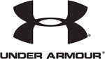 Aanbiedingen en kortingen bij Under Armour