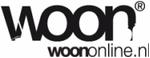 Aanbiedingen en kortingen bij Woononline