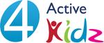 Aanbiedingen en kortingen bij 4ActiveKidz