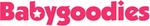 Aanbiedingen en kortingen bij Babygoodies