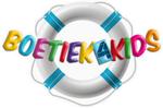 Aanbiedingen en kortingen bij Boetiek4kids