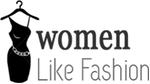 Aanbiedingen en kortingen bij Women Like Fashion