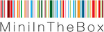 Aanbiedingen en kortingen bij MiniInTheBox.com