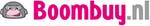 Aanbiedingen en kortingen bij Boombuy.nl