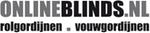 Aanbiedingen en kortingen bij OnlineBlinds.nl