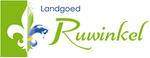 Aanbiedingen en kortingen bij Landgoed Ruwinkel
