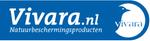 Vivara.nl