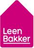 Aanbiedingen en kortingen bij Leen Bakker