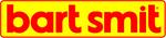 Aanbiedingen en kortingen bij Bart Smit