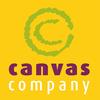 Aanbiedingen en kortingen bij CanvasCompany