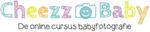 Aanbiedingen en kortingen bij CheezzBaby