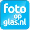Aanbiedingen en kortingen bij FotoOpGlas.nl
