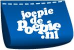 Aanbiedingen en kortingen bij JoepieDePoepie.nl