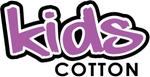 Aanbiedingen en kortingen bij KidsCotton