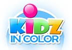 Aanbiedingen en kortingen bij Kidz in Color