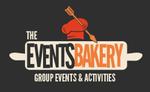Aanbiedingen en kortingen bij The EventsBakery