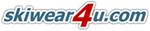 Aanbiedingen en kortingen bij Skiwear4u.com