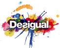 Aanbiedingen en kortingen bij Desigual