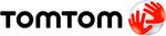 Aanbiedingen en kortingen bij TomTom