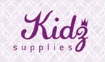 Aanbiedingen en kortingen bij Kidzsupplies