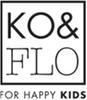 Aanbiedingen en kortingen bij Ko & Flo Kinderkleding