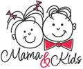 Aanbiedingen en kortingen bij Mama & Kids