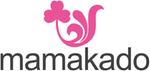 Aanbiedingen en kortingen bij MamaKado
