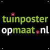 Aanbiedingen en kortingen bij TuinposterOpMaat.nl