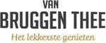 Aanbiedingen en kortingen bij Van Bruggen Thee
