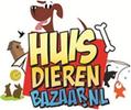 Aanbiedingen en kortingen bij Huisdierenbazaar.nl