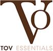 Aanbiedingen en kortingen bij TOV Essentials