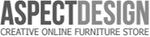Aanbiedingen en kortingen bij Aspect Design