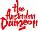 Aanbiedingen en kortingen bij The Amsterdam Dungeon