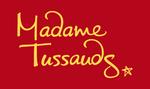 Aanbiedingen en kortingen bij Madame Tussauds