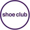 Aanbiedingen en kortingen bij Shoe Club