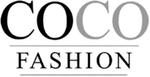 Aanbiedingen en kortingen bij Coco Fashion