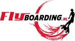 Aanbiedingen en kortingen bij Flyboarding.nl