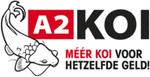 Aanbiedingen en kortingen bij A2KOI