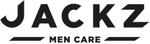 Aanbiedingen en kortingen bij Jackz