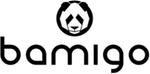 Aanbiedingen en kortingen bij Bamigo