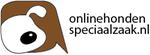 Aanbiedingen en kortingen bij Onlinehondenspeciaalzaak.nl