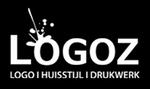 Aanbiedingen en kortingen bij Logoz.nl