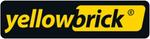 Aanbiedingen en kortingen bij Yellowbrick