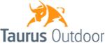Aanbiedingen en kortingen bij Taurus Outdoor