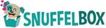 Aanbiedingen en kortingen bij Snuffelbox