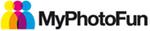 Aanbiedingen en kortingen bij MyPhotoFun