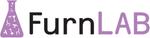 Aanbiedingen en kortingen bij FurnLAB