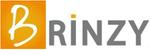 Aanbiedingen en kortingen bij Brinzy