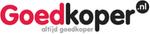 Aanbiedingen en kortingen bij Goedkoper.nl
