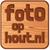 Aanbiedingen en kortingen bij FotoOpHout.nl